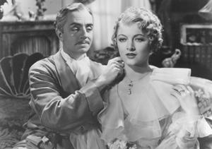 Der grosse Ziegfeld