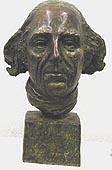Johann Conrad Escher
