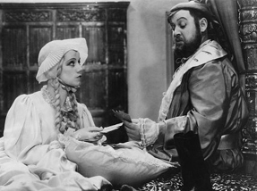 Das Privatleben Heinrichs VIII