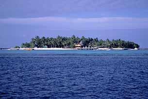 Thulagiri