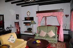 Olde Smoke House