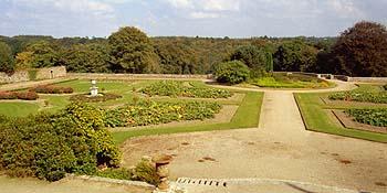 Chateau Kergrist