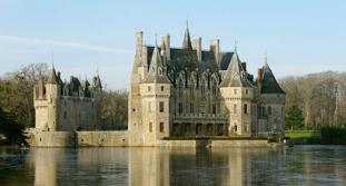 Chateau Bretesche