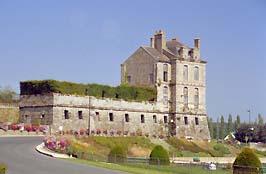 Chateau Quintin