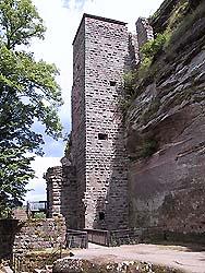 Chateau Fleckenstein